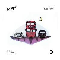 Jay Pryor Fall For U