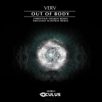 Verv Out Of Body