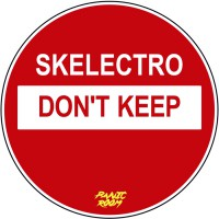 Skelectro Don\'t Keep