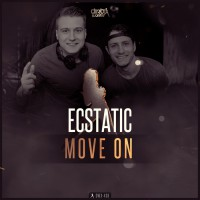 Ecstatic Move On