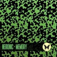 Neironic Memory