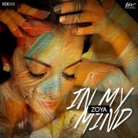 Zoya In My Mind