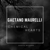 Gaetano Maurelli Chemical Hearts