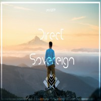Direct Sovereign