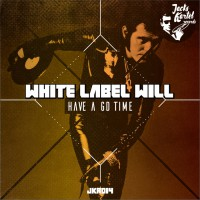 White Label Will Have A GD Time