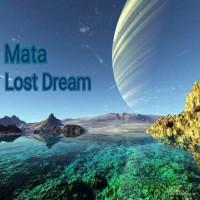 Mata Lost Dream