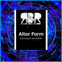 Alter Form Journey To Our World