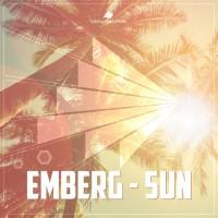 Emberg Sun