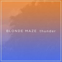 Blonde Maze Thunder