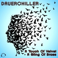 Dauerchiller A Touch Of Velvet