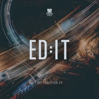 Ed:it The Junction EP