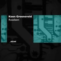 Koen Groeneveld Roselawn