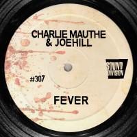 Charlie Mauthe Fever