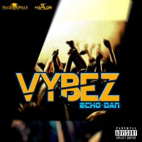 Echo Dan Vybez