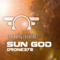 Drone375 Sun God