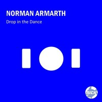 Norman Amarth Drop In The Dance