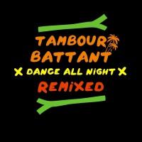 Tambour Battant Vision