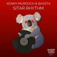 Baxsta, Kenny Murdoch Sitar Rhythm