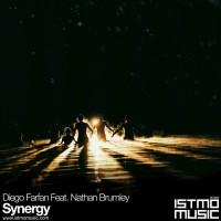 Diego Farfan Feat Nathan Brumley Synergy