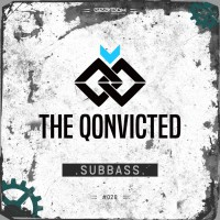 The Qonvicted Subbass