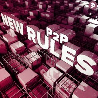 P2p New Rules