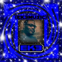 Edmond Koonce Iii Trance 2