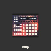 L\'step Maschine