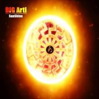 Big Arti Sunshine