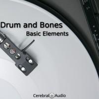 Basic Elements Drum And Bones