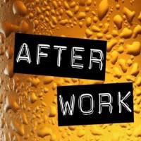 Kogan Silvercloud Afterwork