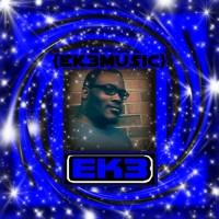 Edmond Koonce Iii Time To Jam 2