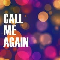 Raven & Kreyn Call Me Again