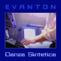 Evanton Danza Sintetica