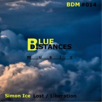 Simon Ice Lost/Liberation