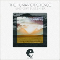 The Human Experience Feat Saint Sinner I Like You