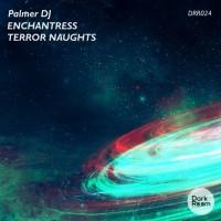 The Palmer Dj Enchantress/Terror Naughts