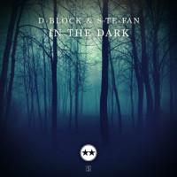 D-block & S-te-fan In The Dark