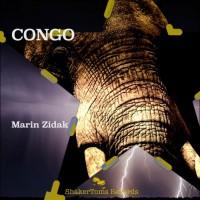 Marin Zidak Congo