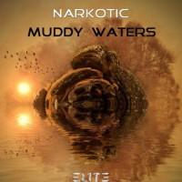 Narkotic Muddy Waters