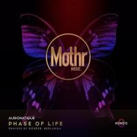 Audionatique Phase Of Life