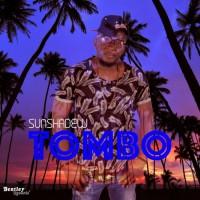 Sunshadew Tombo