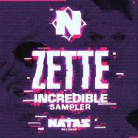 Zette Incredible Sampler