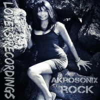 Akrosonix Rock
