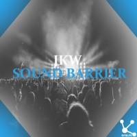 Jkw Sound Barrier