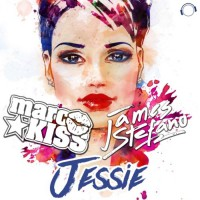 Marc Kiss & James Stefano Jessie