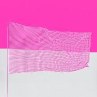 Tiga Vs Audion Nightclub EP Remixes