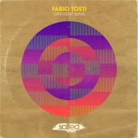Fabio Tosti Different Ways