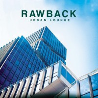 Rawback Urban Lounge
