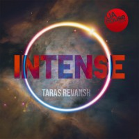 Taras Revansh Intense