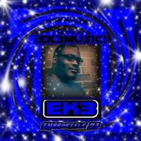 Edmond Koonce Iii Hardstyle 2